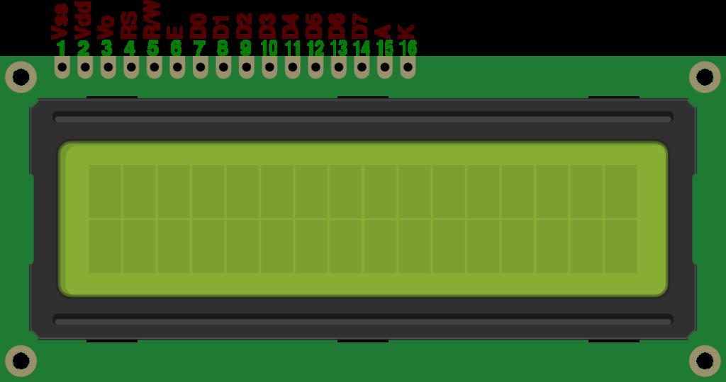 Arduino LCD Interfacing Tutorial | Microcontroller Tutorials