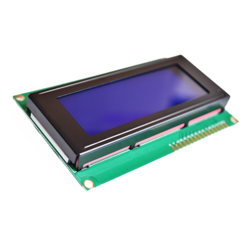 RFID Login System with Raspberry Pi | Microcontroller Tutorials