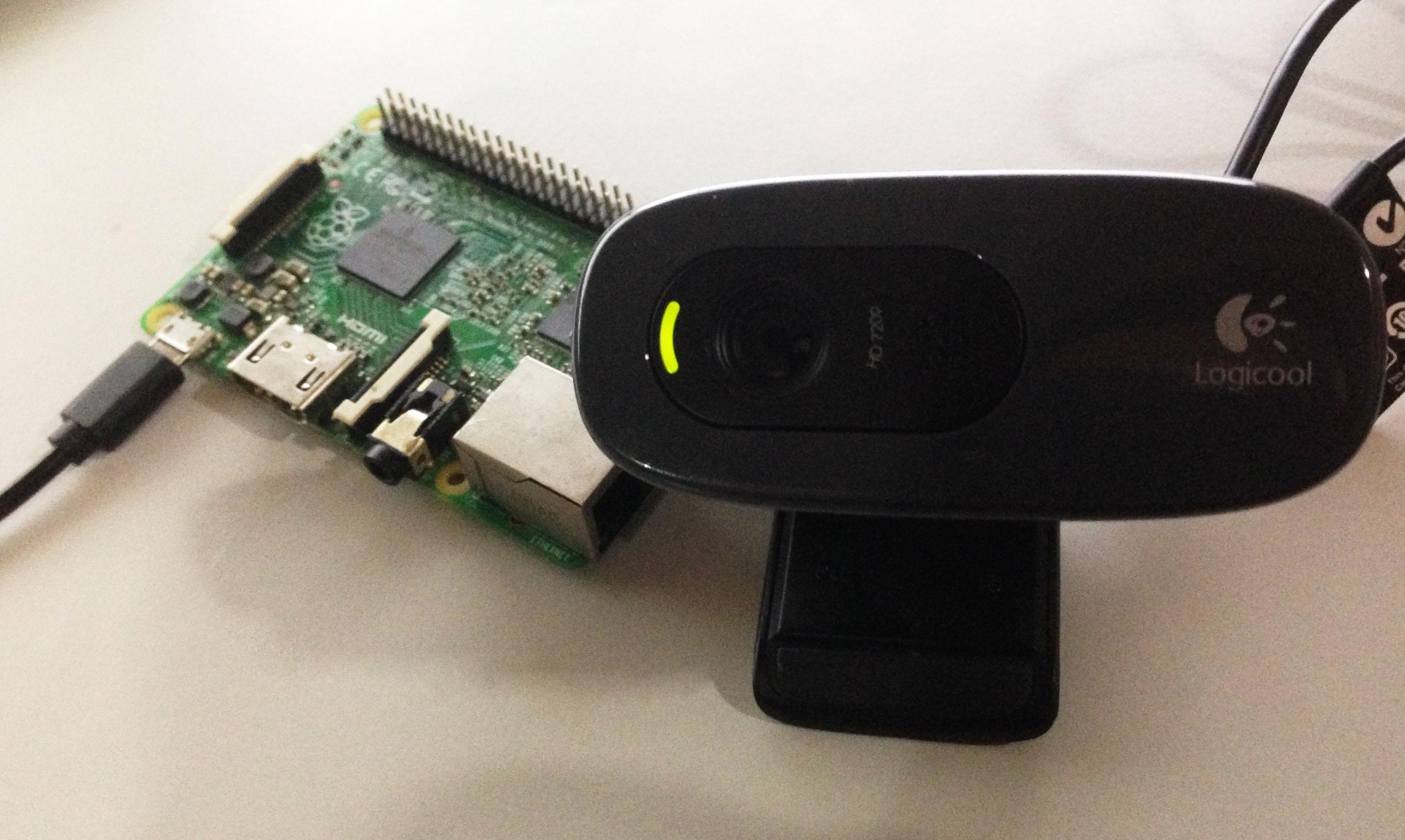 Setting Up Raspberry Pi Zero Bluetooth | Microcontroller