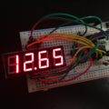 Adjustable Timer with Relay