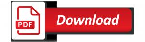 Download PDF!