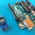 arduino current sensor