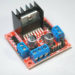 How to Use L298N Motor Driver