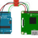 Raspberry Pi Serial (UART) Tutorial